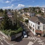 Fontenay-aux-Roses, ville, 92, élections municipales, 2020, liste, Un temps d'avance, Gilles Mergy