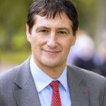 Gilles Mergy, Fontenay-aux-Roses, élections, municipales, 2020, candidat, Un temps d'avance pour Fontenay