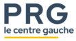 PRG_Le_centre_gauche