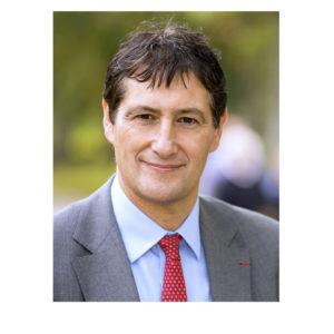 Gilles Mergy; Fontenay-aux-Roses, municipales, candidat, Un temps d'avance, liste, politique, 92, ville
