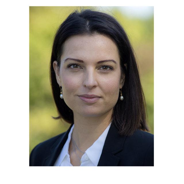 Léa-Iris Poggi