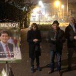 Fontenay-aux-Roses, ville, municipales, 92, élections, Gilles Mergy, un temps d'avance, tract, projet