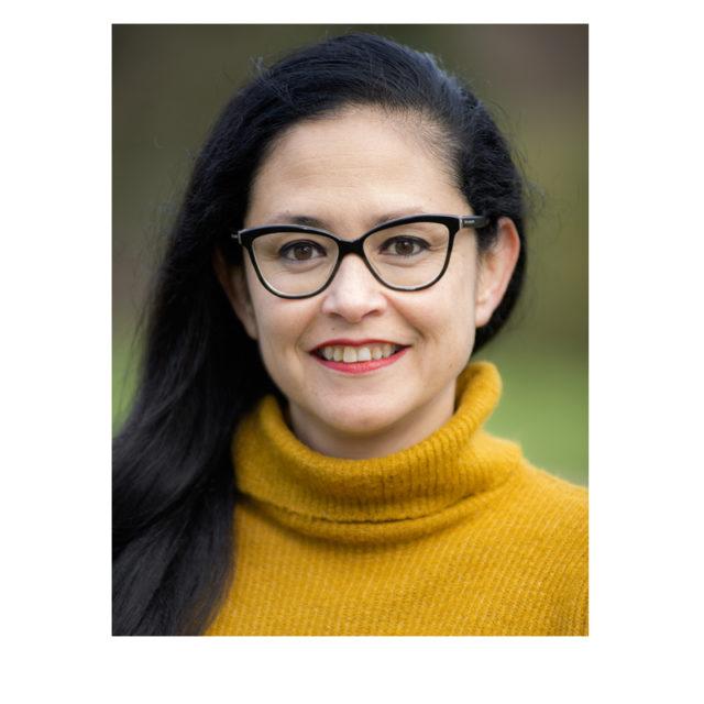 Daniela Cabrera Lo Bue