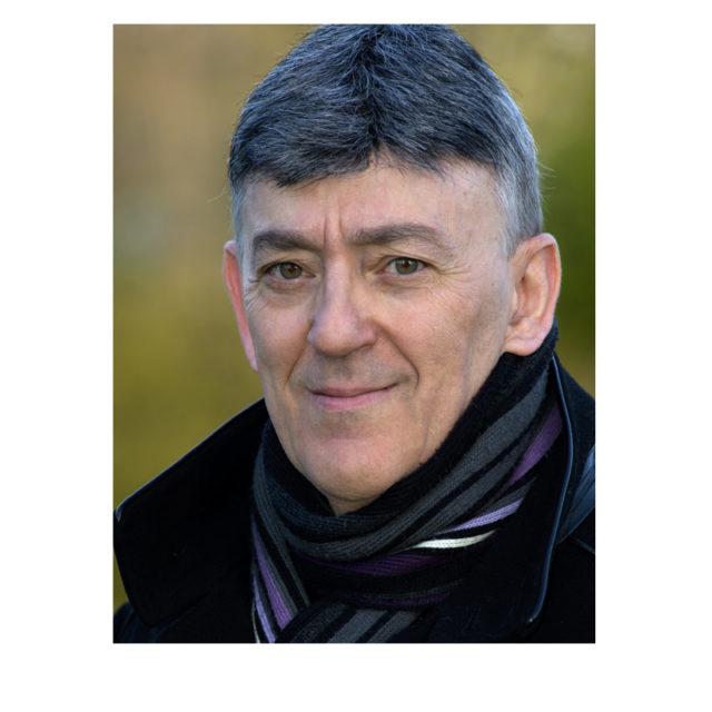 Jean-Paul Modez