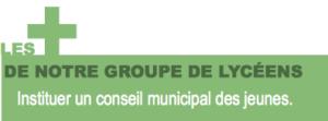 Fontenay-aux-Roses, ville, citoyenne, municipales, Gilles Mergy, EELV