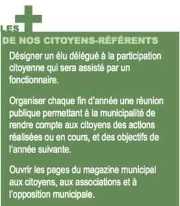 Fontenay-aux-Roses, ville, citoyenne, municipales, Gilles Mergy