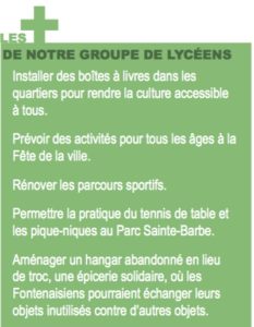 Fontenay-aux-Roses, ville, dynamique, projet, Gilles Mergy, municipales, élections