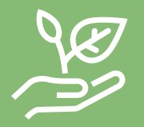 écologique, Fontenay-aux-Roses, Gilles Mergy, EELV, municipales, ville, 92