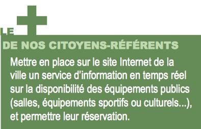 Fontenay-aux-Roses, ville, innovante, municipales, Gilles Mergy