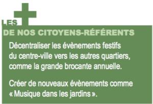 Fontenay-aux-Roses, municipales, élections, Un temps d'avance, Gilles Mergy, campagne, municipales