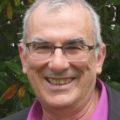 Daniel Breuiller